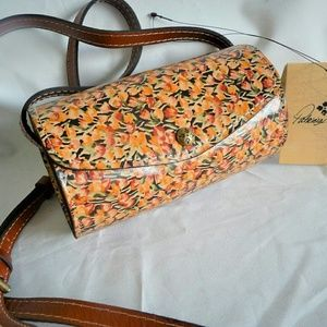 Patricia Nash Mini Bloom Collection